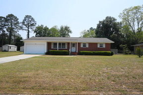Residential Sold: 1104 Dover Street