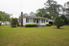 Residential Sold: 300 Community Drive