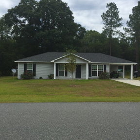 Residential Sold: 6206 Fox Run Circle