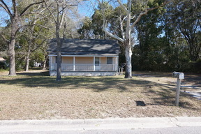 Residential Active: 612 St. Mary's Dr