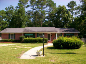 Residential Sold: 1003 Coral Road