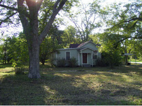 Residential Sold: 3287 STATE ST