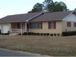 Residential Sold: 1858 Blalock Road