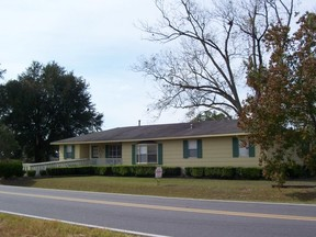 Residential Sold: 3795 Old Waltertown Rd.