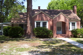 Residential Sold: 1201 Scruggs St