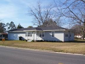 Residential Sold: 249 FLOYD ST