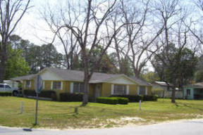 Residential Sold: 601 Kenwood Drive