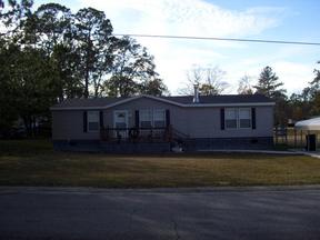 Residential Sold: 1612 Littleton Street
