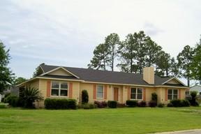 Residential Sold: 3490 Robin Ridge Rd.