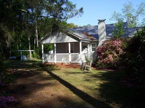 Residential Sold: 4737 Lovett Road