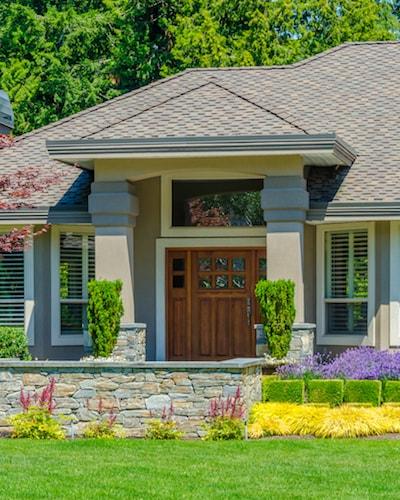 Homes for Sale in Vinings, Atlanta, GA