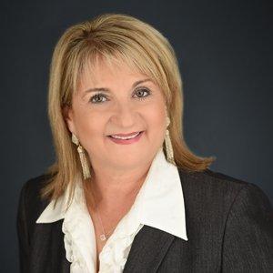 Theresa Scheib