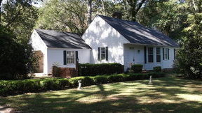 Residential Sold: 114 N. Rosewood