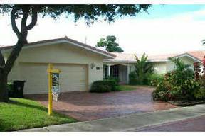 Residential Sold: 6321 NE 22 AV