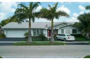 Residential Sold: 1851 NE 65 ST