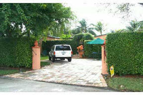 Residential Sold: 2410 NE 13 ST