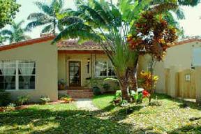 Residential Sold: 712 NE 16 TER