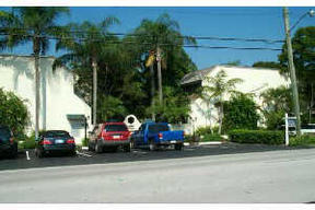Extra Listings Sold: 1315 S MIAMI RD
