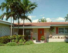 Residential Sold: 6351 NE 19 TE