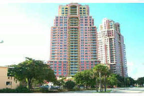 Extra Listings Sold: 2110 N Ocean Blvd #10E