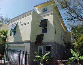 Extra Listings Sold: 517 SW 5th Avenue