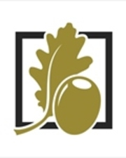 Oak & Olive Realty Group