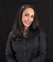 Jessica Cano