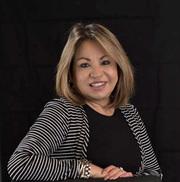 Cindy Guzman
