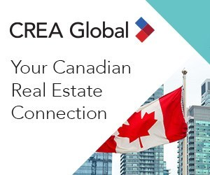 CREA Global