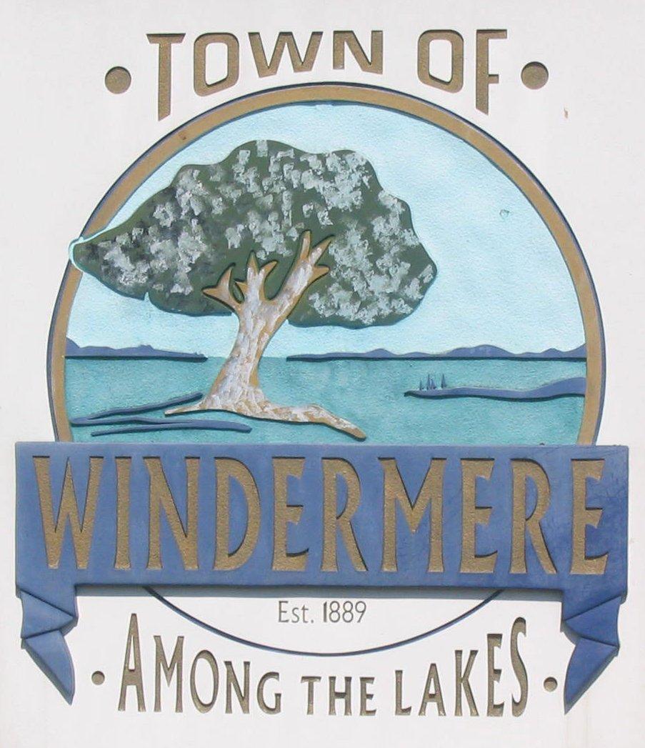 Windermere FL
