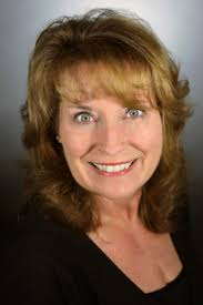 Renee Wojcek, the expert central FL Realtor to sell your home