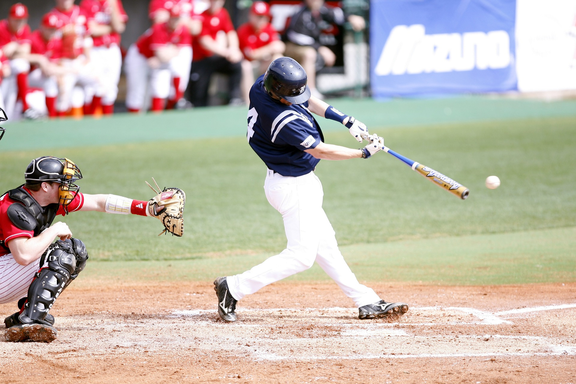 find your best sales price and central FL home buyer can begin to feel like a game of baseball