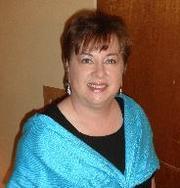 Melissa Reeder