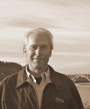Larry Kammer