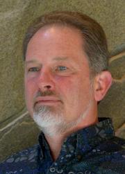 Karl Nettgen