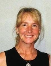 Susan Golay
