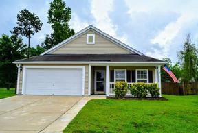 Single Family Home Sold: 8557 Chloe Lane