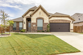 Single Family Home For Sale: 8605 Cloudyway Drive