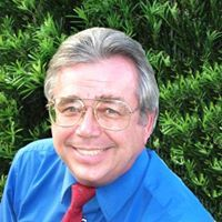 Doug Weiten