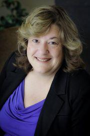 Mary Miner