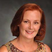 Regina Michael