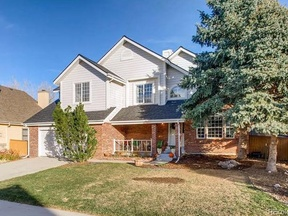 Single Family Home Sold: 9658 Biltmore Way