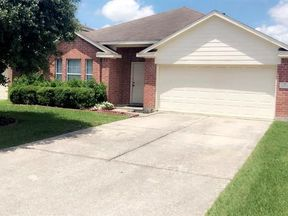 Single Family Home Sold