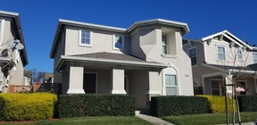 Single Family Home For Sale: 2764 Shearwater Way