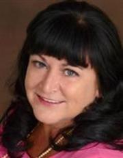 Deborah Anne Avera