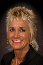 Sue Ercolani