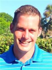 Andrew Mackey