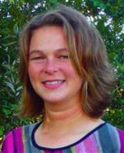 Cathryn Payne