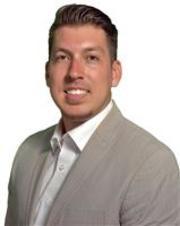 Jeremy Sulzbach
