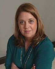 Shannon Bolinger-Bennett